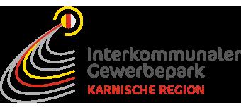 Interkommunaler Gewerbepark- Karnische Region