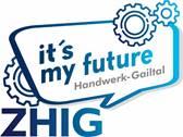 Zukunft Handwerk Industrie Gailtal